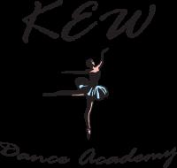 Kew Dance Academy